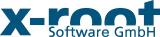 x-root Software GmbH