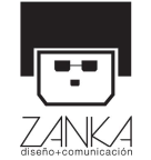 ZANKA - Visual Basic freelancer Autonomen stadt buenos aires