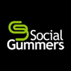 Social Gummers Inc - HTML freelancer Texas