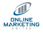 Online Marketing United UG - HTML5 freelancer Goslar
