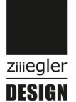 ziiiegler DESIGN -  freelancer Torgau