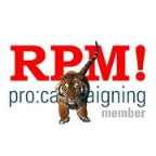 RPM! - Ungarisch freelancer Wiesloch