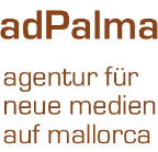 adPalma - online media marketing made in palma de mallorca - VirtueMart freelancer Balearische inseln
