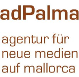 adPalma - online media marketing made in palma de mallorca
