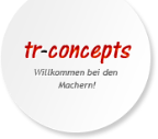 tr-concepts - Facebook freelancer Zwickauer land