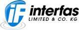 Interfas Ltd. & Co. KG