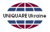 UNiQUARE Ukraine Ltd