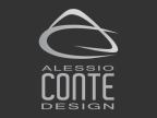AlessioContedesign - 3ds Max freelancer Turin