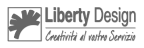 Liberty Design -  freelancer Pistoia