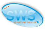 SimpelWebService - WordPress freelancer Stuttgart
