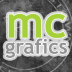 mcgrafics -  freelancer Distrikt braga