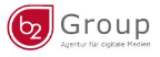 b2-Group | Agentur für digitale Medien - XML freelancer Wendelstein
