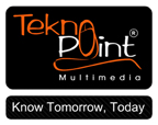 Tekno Point Multimedia India Pvt. Ltd. - Actionscript freelancer Mumbai