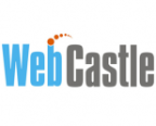 Webcastle Technologies Limited - eCommerce freelancer Cochin