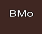 BMo-Design - Actionscript freelancer Heilbronn