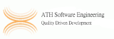 ATH Software Engineering