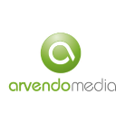 arvendo media OG logo