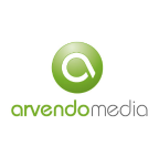 arvendo media OG - Unix freelancer Graz