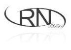 RN-Design GbR - HTML5 freelancer Heilbronn