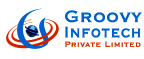 Groovy Infotech Private Limited - SAP freelancer Rajasthan