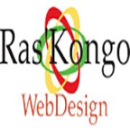RasKongoDesign - eCommerce freelancer Département yonne