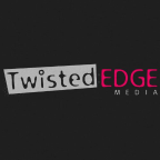 Twisted Edge Media - Art Direction freelancer North yorkshire