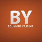 bks-yas -  freelancer Gouvernement sousse