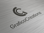 Grafico Creations - Prestashop freelancer Mumbai