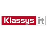 Klassys IT