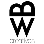 BWcreatives - CSS freelancer Kärnten