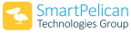 Smart Pelican Technologies Group, LLC - Analytics freelancer Florida