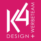 K4 - Design & Werbeteam -  freelancer Ferlach