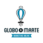 Globo a Marte - Analytics freelancer Provinz huelva