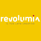 revolumia - AdWords freelancer Pescara