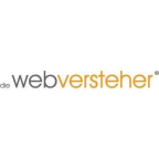 die webversteher GmbH & Co KG - Marketing Strategie freelancer Esslingen