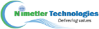 Nimetler Technology - MySQL freelancer Navi mumbai