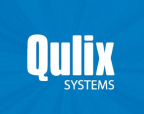 Qulix Systems - XSLT freelancer England