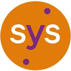 Syscom - Prestashop freelancer Udine