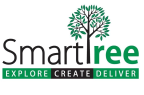 Smart Tree IT Solutions - Datenmodellierung freelancer Westbengalen