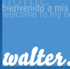 Walter Creativo - Photoshop freelancer Jaen