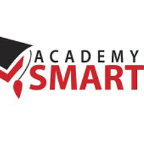 Academy SMART - ADO.NET freelancer Charkiw