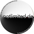 notlimited - Marketing Strategie freelancer Esslingen