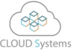 CloudSystems - E-Commerce freelancer Getafe