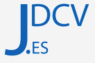 JdCV -  freelancer Maidstone