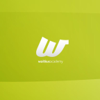 WAITKUS ACADEMY GmbH - Webdesign freelancer Baienfurt
