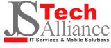 JS TECH ALLIANCE CONSULTING PVT LTD