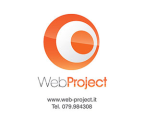 Web Project Sas - Grafik Design freelancer Alghero
