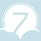 Cloud7 Webdesign logo