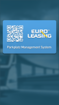 Parkplatz-Management-System