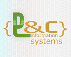 P&C Information Systems